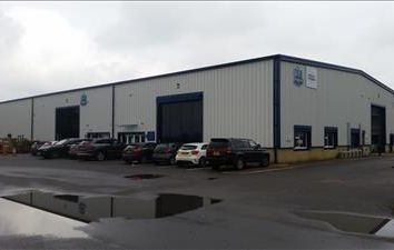 Thumbnail Light industrial for sale in Units 1, 3 & 5 Ruby Park, Brunswick Industrial Estate, Newcastle Upon Tyne