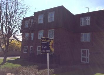Thumbnail 2 bed flat to rent in Old School Court, Quakers Hall Court, Sevenoaks