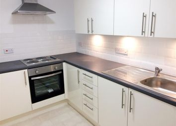 Thumbnail 1 bed flat to rent in Portland Place, Hastings
