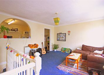 Thumbnail 2 bed flat to rent in Gloucester Road, Bishopston, Bristol