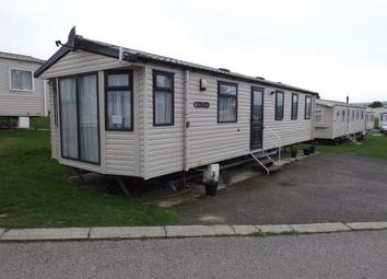 3 bed mobile/park home for sale in Trevelgue, Porth, Newquay TR8