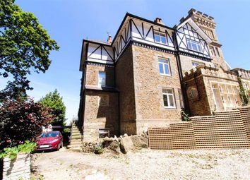 6 bed semi-detached house for sale in Stonestile Lane, Hastings, East Sussex TN35