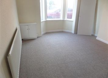 Thumbnail 3 bed terraced house to rent in Nelthorpe Street, Lincoln