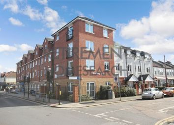 1 bed flat for sale in Bradbury Court, Raynes Park SW20