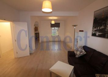 Thumbnail 4 bedroom detached house to rent in Forest Road, Enfield