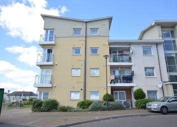 2 bed flat for sale in Richardson Walk, Torquay TQ1