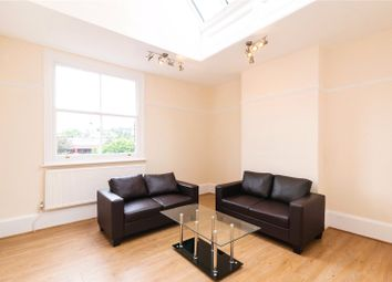 Thumbnail 2 bedroom flat to rent in Doughty Street, Bloomsbury, London