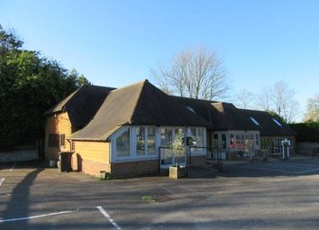 Loxwood Road, Alfold, Cranleigh GU6. Office for sale