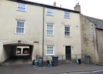 Thumbnail 2 bedroom flat for sale in Anglo Court, East Street, Crewkerne