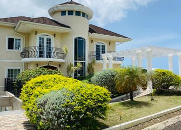 Thumbnail 3 bed detached house for sale in Montego Bay, Saint James, Jamaica