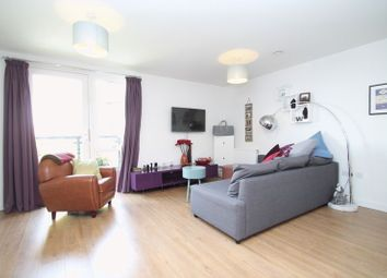Thumbnail 1 bed flat for sale in Canning Road, Wealdstone, Harrow
