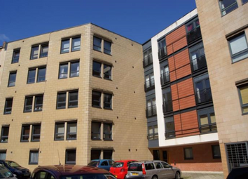 Thumbnail 2 bed flat to rent in Yorkhill Hastie Street, Glasgow