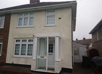 Thumbnail 3 bed semi-detached house to rent in Shenley Lane, Weoley Castle