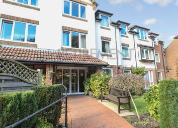 Thumbnail 1 bedroom flat for sale in Park View Court, Bournemouth