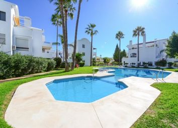 Thumbnail 2 bed apartment for sale in Spain, Málaga, Estepona, El Pilar