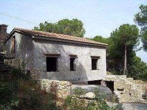 Thumbnail 3 bed villa for sale in 57037 Portoferraio, Province Of Livorno, Italy