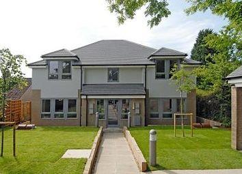 Thumbnail 1 bedroom flat to rent in Joshua Court, Headington