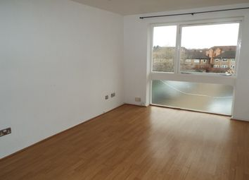 Thumbnail 1 bedroom flat to rent in Dellow Close, Ilford