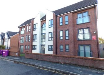 Thumbnail 2 bed flat for sale in Church Road, Walton, Liverpool, Merseyside