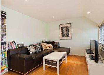 Thumbnail 2 bed flat to rent in Sandall Road, Ealing