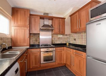 Thumbnail 3 bed end terrace house for sale in North Farm Road, Lancing, West Sussex