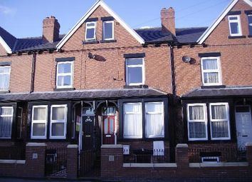 Thumbnail 1 bedroom flat to rent in Maud Avenue, Beeston, Leeds