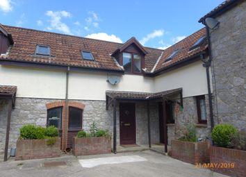 Thumbnail 2 bed barn conversion to rent in Blindwell Farm Cottages, Kingsteignton