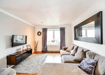 2 bed flat for sale in Larkin Gardens, Paisley PA3