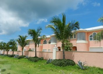 Thumbnail 15 bed property for sale in W Bay St, Nassau, The Bahamas