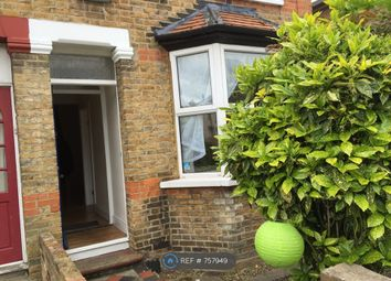 Thumbnail 4 bed semi-detached house to rent in Tachbrook Road, Uxbridge