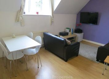 Thumbnail 2 bedroom flat to rent in Copson Street, Withington, Manchester