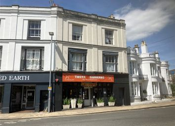 Thumbnail Terraced house for sale in Eastgate Street, Winchester, Hampshire
