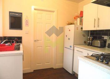 Thumbnail 2 bedroom flat to rent in Sixth Avenue, Heaton