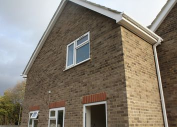 Thumbnail 9 bed property to rent in Manor Place, Feltham