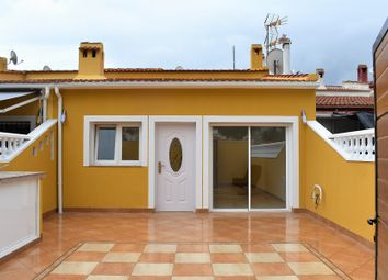 Thumbnail 2 bed bungalow for sale in Ciudad Quesada, Alicante, Spain