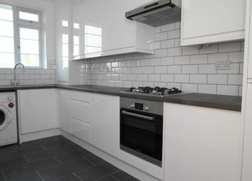 Thumbnail 2 bed flat to rent in Woodstock Court, Lee