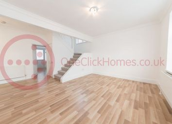 Thumbnail 4 bed detached house to rent in Thornbury Avenue, Osterley, Isleworth