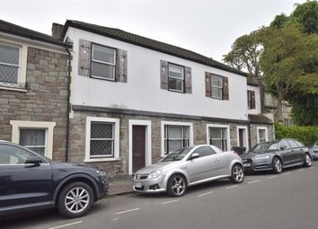 Thumbnail 2 bedroom flat for sale in 26A Redland Park, Bristol