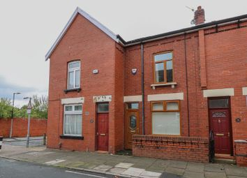 Thumbnail 2 bed terraced house to rent in Shepherd Cross Street, Bolton