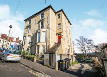 2 bed flat for sale in Southfield Road, Cotham, Bristol BS6