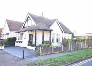 3 bed property for sale in Kings Avenue, Holland-On-Sea, Clacton-On-Sea CO15