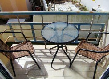 Thumbnail 2 bed apartment for sale in Foz Do Arelho, Foz Do Arelho, Caldas Da Rainha