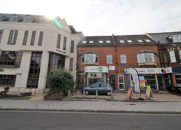Property to rent in London Road, Southampton SO15