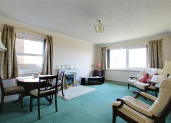 1 bed flat for sale in Caversham Court, West Parade, Worthing, West Sussex BN11