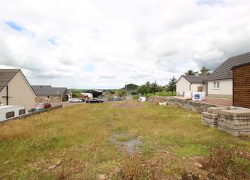 Land for sale in Auchtygemmel Farm, Auchenheath, Lanark ML11