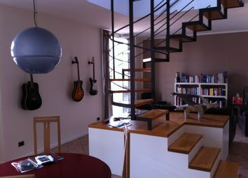 Thumbnail 3 bed apartment for sale in Via XX Settembre, Como, Lombardy, Italy