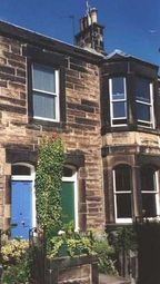 Thumbnail 4 bed flat to rent in Alderbank Terrace, Slateford, Edinburgh