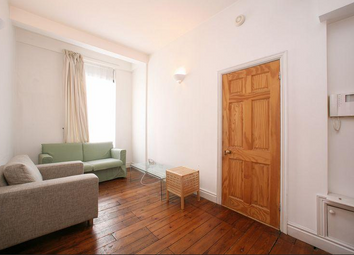 Thumbnail 2 bed flat to rent in St Johns Street, London