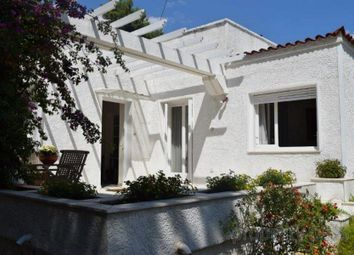 Thumbnail 3 bed detached house for sale in Palaio Psychiko, Filothei - Psychiko, North Athens, Attica, Greece