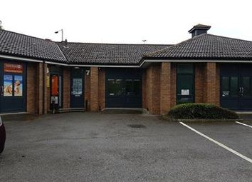 Thumbnail Office to let in Unit 7, Southgate Court, Old Bridge Road, Hornsea, East Yorkshire